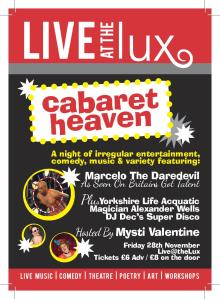 Pudsey Cabaret Heaven -page-001
