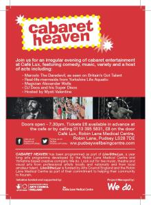 Pudsey Cabaret Heaven -page-002