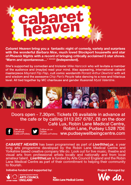 Cabaret-Heaven-Flyer-back