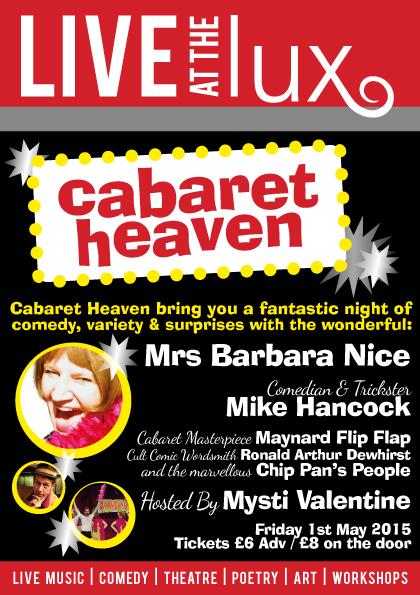 Cabaret-Heaven-Flyer-Front