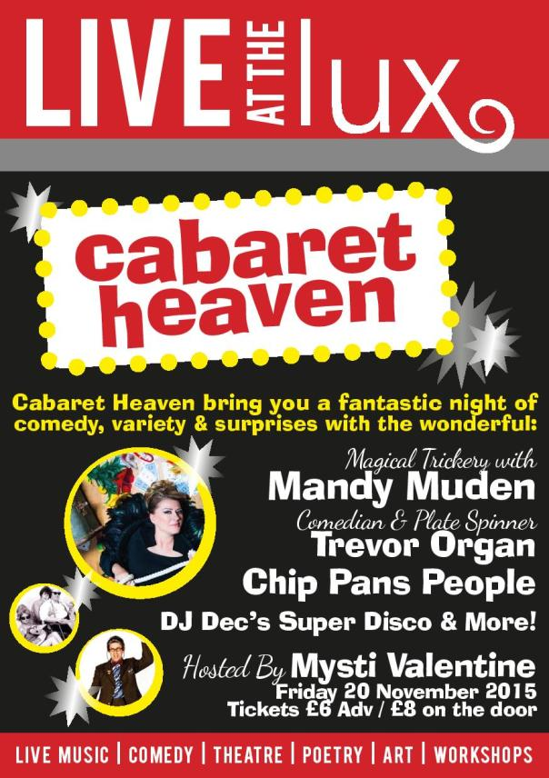 Cabaret Heaven Flyer A5 November 2015 V2-page-001