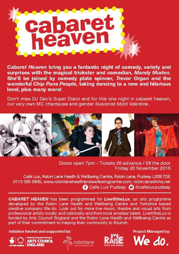 Cabaret Heaven Flyer A5 November 2015 V2-page-002